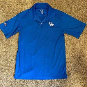 University of Kentucky Polo